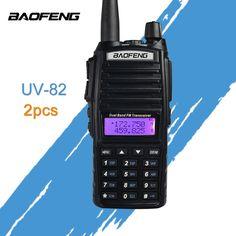 1Pcs Belt Clip Dust Cover For BaoFeng BF-UV82 Radio Two Way Radio Walkie B3