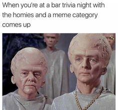 100 Random Funny Memes (#180)