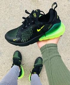2055 Best FEET HEAT images | Nike Shoes, Shoes sneakers