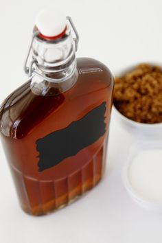 Best Almond Extract Or 1 Shot Amaretto Recipe on Pinterest