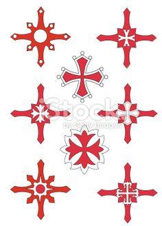 http://i.istockimg.com/file_thumbview_approve/656895/2/stock-illustration-656895-vector-medieval-designs.jpg