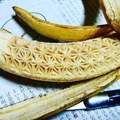 frutas-esculpidas12