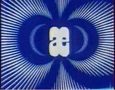 Retromania: Παλιές ελληνικές διαφημήσεις