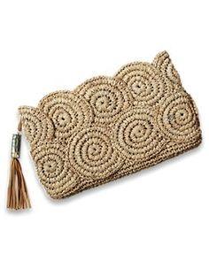 Women's Trendy Handbags | Tommy Bahama Handbags | Tommy Bahama