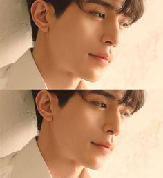 Lee Dong-wook the grim reaper Korean Art, Korean Drama, Lee Dong Wook Wallpaper, Lee Dong Wok, Park Bogum, Romantic Doctor, Cha Eunwoo Astro, Shin Se Kyung, Park Seo Joon