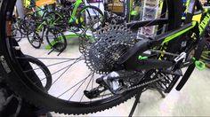 Curso de Mecánico de bicicletas parte 3 - YouTube