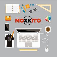 En Team Moxkito seguimos trabajando para traeros los mejores diseños para vuestras prendas.  In Team Moxkito we continue to bring you the best designs for your garments.  #moda #goodlook #fashion #pittiuomo #eyewear #shabby #collection #chic #colori #colors #style #Camiseta #tshirt #streetwear #wear #ropa #man #unisex #hombre #design #diseño #streetstyle #tendencias #team_moxkito #trends #stylish #cute 