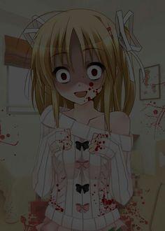Im Losing My Mind, Lose My Mind, Losing Me, Creepy, Weird, Horror, Deviantart, Drawings, Anime