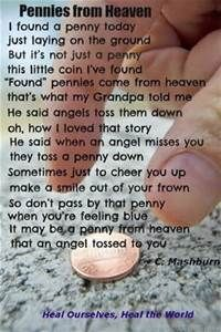 Pennies From Heaven - Yahoo Image Search Results