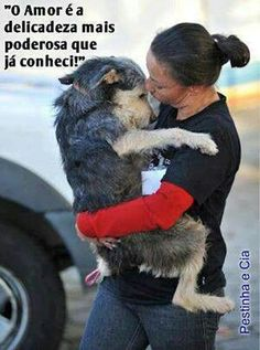 Amor Pleno! <3 #petmeupet #filhode4patas #maedepet #maedecachorro #cachorro #amoanimais #amocachorro
