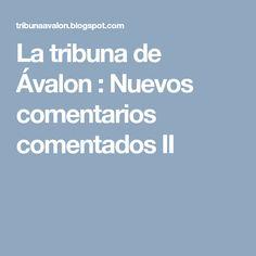 La tribuna de Ávalon : Nuevos comentarios comentados II Boarding Pass, Frases, Minimalist