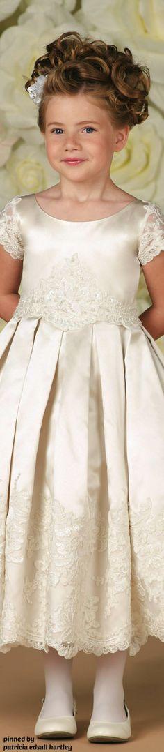 www.2locos.com  Mon Cheri Bridals