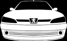 Car, Vehicles, Banisters, Automobile, Autos, Cars, Vehicle, Tools
