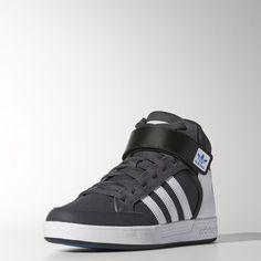 adidas - Chaussure mi-montante Varial