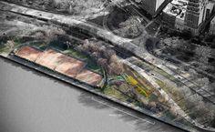 green design, eco design, sustainable design, Riverside Park, Riverside Tennis Club, Upper WEst Side, Composting toilets, Rick Cook, Cook + Fox Architects, Clivus Multrum composting toilet