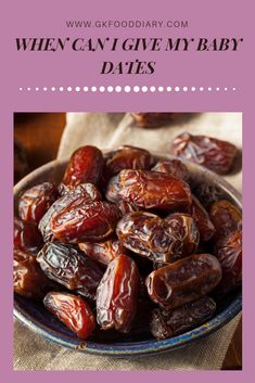 15 Dates Recipes for Babies, Toddlers, and Kids Healthy Cake Recipes, Healthy Sugar, Baby Food Recipes, Delicious Desserts, Ragi Recipes, Cooking Recipes, Date Recipes For Babies, Whole Wheat Muffins, Evening Snacks