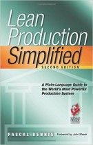 Lean Production Simplified 2nd Edition pdf download ==> http://zeabooks.com/book/lean-production-simplified-2nd-edition/