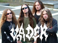 Best Black, Death Metal, Underworld, Camden, Special Guest, Metal Bands, Art Music, Punk Rock, Black Metal