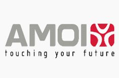 Amoi A726W USB Driver for Mobile Phones For Windows XP / 7 / 8 / 8.1 / 10 / VISTA          Amoi USB Driver For Mobile Phones  is a pack...