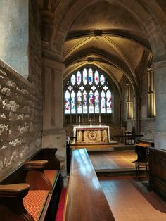 This beautiful Grade 1 listed church set in a beautiful Cotswold stone village dates back to circa when the […] Stone Columns, Stone Panels, Clerestory Windows, Stone Carving, 14th Century, Architectural Elements, Vaulting, Energy Efficiency