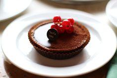 Vienna Food, Cheesecake, Desserts, Tailgate Desserts, Cheese Cakes, Dessert, Postres, Deserts, Cheesecakes