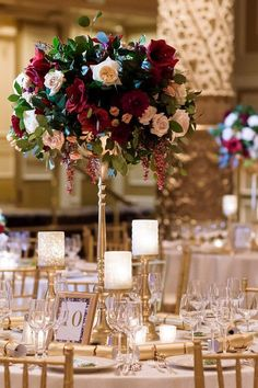 Ridiculous Ideas Can Change Your Life: Cheap Wedding Flowers Aisle Runners wedding flowers wildflowers pink. wedding centerpieces WEDDINGS — fleur inc Tall Wedding Centerpieces, Wedding Table Centerpieces, Wedding Flower Arrangements, Wedding Bouquets, Wedding Decorations, Centerpiece Flowers, Buffet Wedding, Floral Arrangements, Flower Bouquets