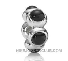 http://www.nikejordanclub.com/pandora-silver-and-onyx-cabochon-charm-790538o-lastest.html PANDORA SILVER AND ONYX CABOCHON CHARM 790538O LASTEST Only $14.29 , Free Shipping!
