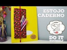 Ainda dá tempo de fazer um lindo presente para o Dia dos Professores... Vem comigo, e vamos assistir a mais um vídeo do By Fê Atelier!! Medidas do projeto: *...