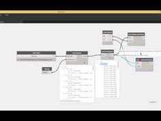 Create Multiple Sheets in Revit from Excel using Dynamo - YouTube