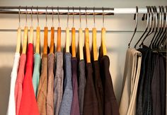 Every Thing You Own is a Relationship You're In -- Ruminations on Marie Kondo's book The Life-Changing Magic of Tidying Up Clearing Out Clutter, Minimalist Quotes, Konmari Method, Household Cleaning Tips, Homekeeping, Tidy Up, Closet Organization, Simple Living, Getting Organized