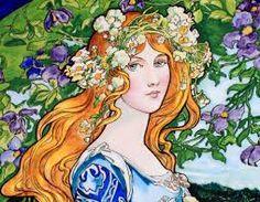 Image result for elisabeth sonrel artist