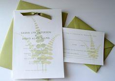 Partecipazioni in Verde