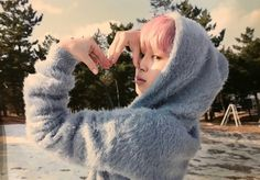 Read from the story Agridulce ◆ Kookmin ; Cuando Jungkook le dijo a Jimin. Jimin Jungkook, Namjoon, Bts Bangtan Boy, Taehyung, Billboard Music Awards, Yoonmin, Busan, K Pop, Wattpad