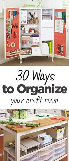 organization, organizing hacks, stay organized, home, home decor, popular pin cleaning, cleaning tips, DIY organization