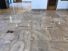Ikan Tile Care is one of the leading marble refinishing companies. Get the pool tile cleaning services in Orange County. Learn about caring for travertine flooring on our website. Travertine Floors, Stone Flooring, Cleaning Marble, Floor Cleaning Services, Tile Care, Clean Tile Grout, Marble Polishing, Outdoor Stone, Hard Water Stains