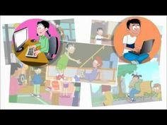 Manual de Ciudadanía Digital para Docentes y Estudiantes - ExamTime