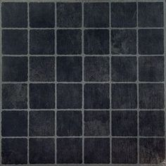 1000 Images About Self Adhesive Vinyl Floor Tile Store On