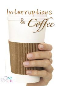 What is Your Cup of Coffee? Coffee Cups, About Me Blog, Posts, Mugs, Crafts, Coffee Mugs, Messages, Manualidades, Tumblers