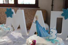 Mada2015 - Frozen Party