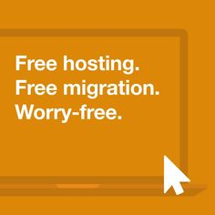 We know that businesses are working to push through these trying times. We also know you're looking for ways to save money right now to protect your company.   That's why we're offering free hosting to new website customers. 🖥️  Host your WordPress website with us for a year and receive six months for free. Let us take care of this so you have one less thing to worry about. Contact us for more information, the link is in our bio! 👋🏻  #Websitehosting #HostwithTwirling   Ways To Save Money, Take Care, No Worries, Knowing You, Saving Money, Wordpress, Let It Be, Times, Website
