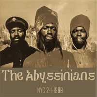 The Abysinnians Live @ NYC 2-1-1999 by Jah Blem Muzik on SoundCloud