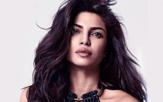 """It has come out that Priyanka Chopra will be celebrating this new year in Goa with her mom Madhu Chopra and some close buddies. She has reported to her fans, """"My plan for New Year's Eve is to hang ou Beauty Recipe, Hair Health, Organic Beauty, Hair Hacks, Detox, Beauty Makeup, Beauty Hacks, Health Fitness, Make Up"""