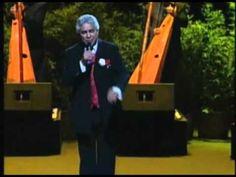 concierto reynaldo armas - YouTube