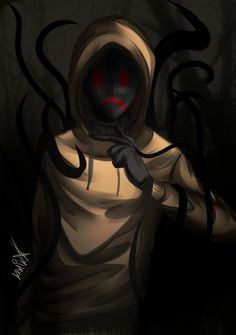 Hoody by Kamik91 on DeviantArt <<< *throws phone* ITS HOODIE NOT HOODY