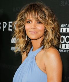 Halle Berry's ex-husbands are all ganging up on her...