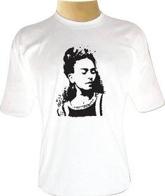 Temos camisetas tradicionais e baby look P,M,G e GG, baby look somente até G. A confecção em malha penteada fio 30.1 proporciona maciez, leveza e durabilidade às camisetas, também têm ótimo caimento e acabamento. R$ 59,90