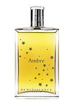 Reminiscence Ambre 100 ml Eau de toilette spray Best Perfume, Perfume Oils, Perfume Bottles, F35, Celebrity Perfume, Hermes Perfume, Miniature Bottles, Cosmetics & Perfume, Ambre