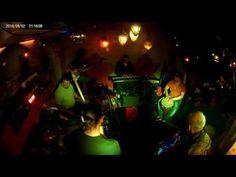 02-06-2016 Eddy Veldman jazz jamsessions at the kashmir lounge 8