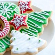 Best Sugar Cookie Recipe All Recipes.Top 10 Cookie Recipes Of All Time Taste Of Home. Cupcake Apothecary: Literally The Best Sugar Cookies In . Just A Taste Pass The Plate: Pink Pinwheel Sugar Cookies. Home and Family Best Sugar Cookie Recipe, Best Sugar Cookies, Christmas Sugar Cookies, Holiday Cookies, Cookie Recipes, Holiday Gifts, Icing Recipes, Best Royal Icing Recipe, Healthy Christmas Cookies