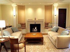 small home interior designs Photo